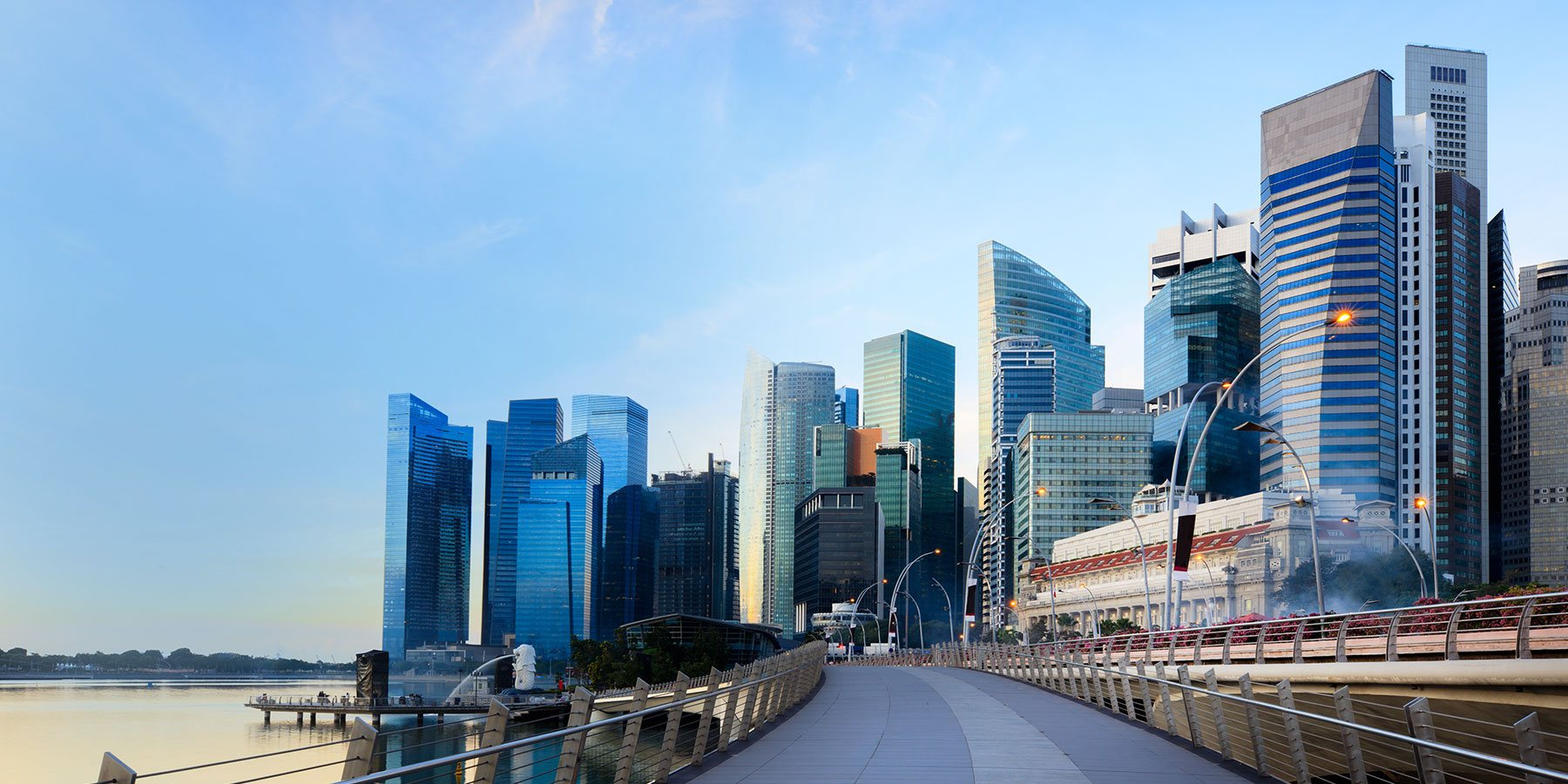 Professional accounting services from The Helmi Talib Group Singapore