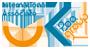 International Associate Group Logo