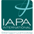International Association of Practicing Accountatnts (IAPA)