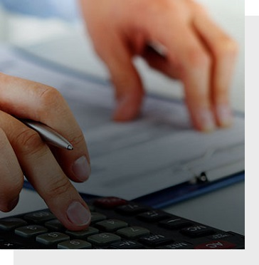 Accounting & Book Keeping Services Provider in Singapore - The Helmi Talib Group
