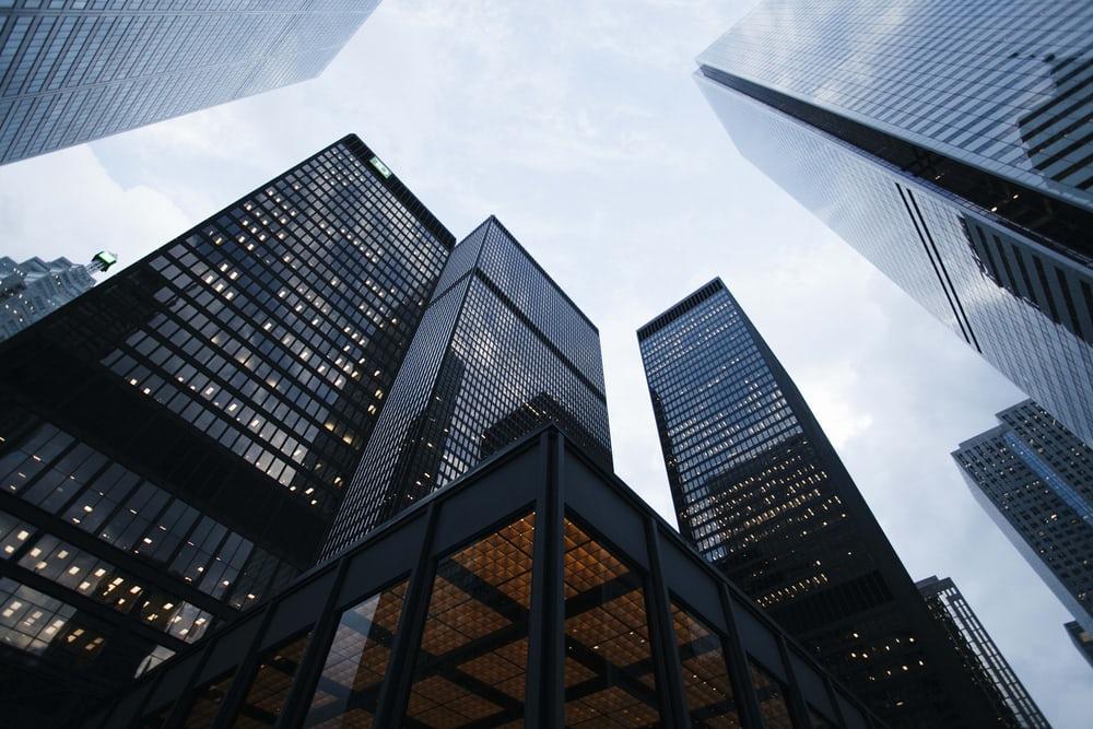 Corporate Secretarial Services Provider Singapore - The Helmi Talib Group